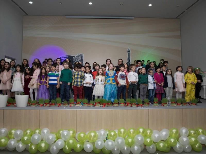 /uploads/images/article/Novruz.jpg